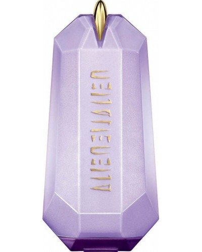 Thierry Mugler Alien Gel doccia luminoso 200ML
