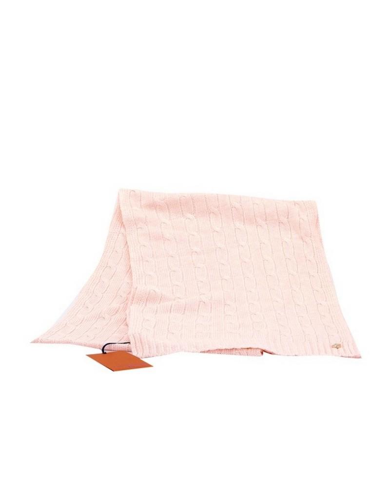 Schal für damen von Trussardi Jeans