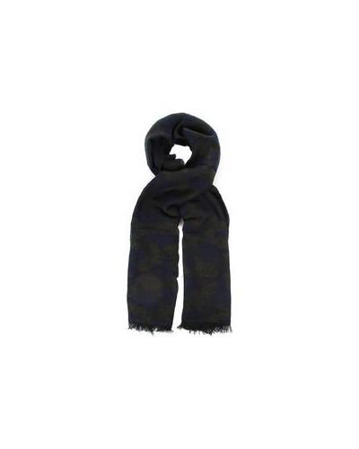 Schal für herren von Trussardi Jeans