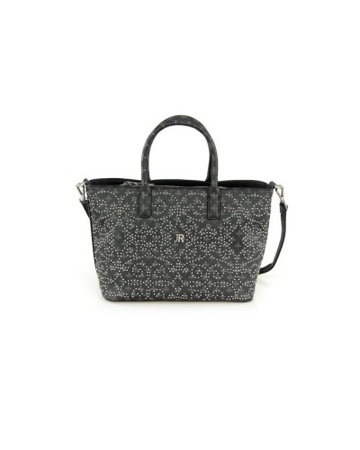 JR Shopper donna S