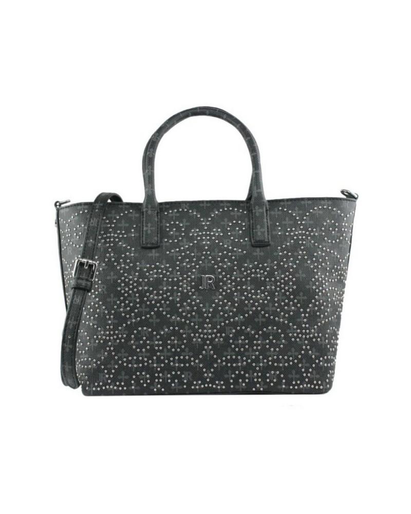 JR Shopper donna L