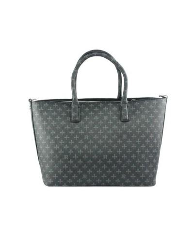 JR Shopper damen L