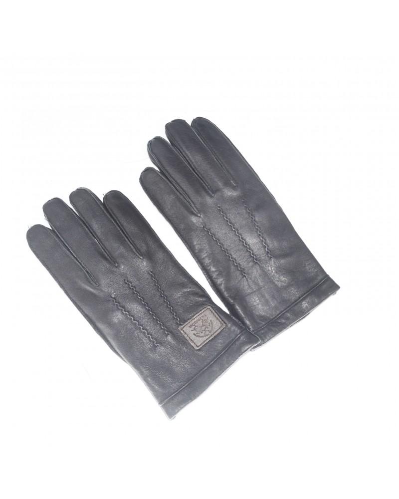 La Martina Handschuhe herren