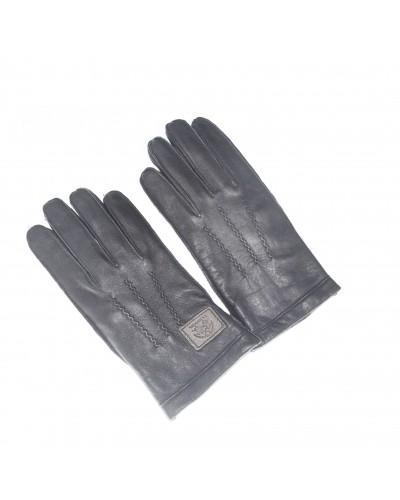 La Martina Gloves man