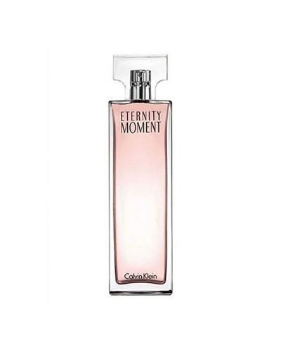 Parfum Calvin Klein Eternity Moment eau de parfum 100ML