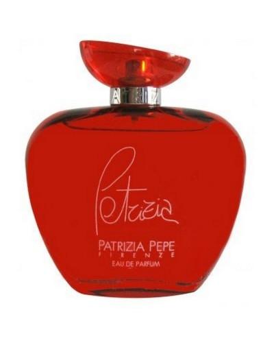 Profumo Patrizia Pepe Firenze 50ML eau de parfum
