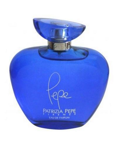 Duft Patrizia Pepe Firenze 100ML eau de parfum