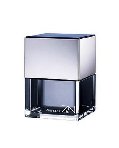 Perfume Shiseido Zen 100ML eau de toilette