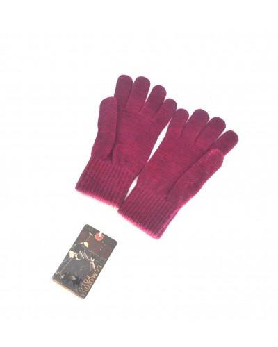 Gloves women La Martina