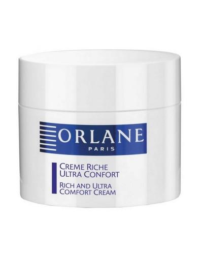 Orlane Crème Riche ultra confort 150ML