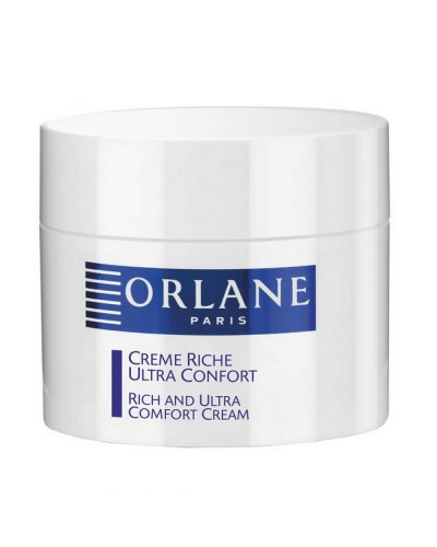 Orlane Paris Crème Riche ultra confort 150ML