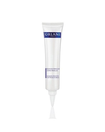 Orlane Paris Refuerzo Minceur 75ML