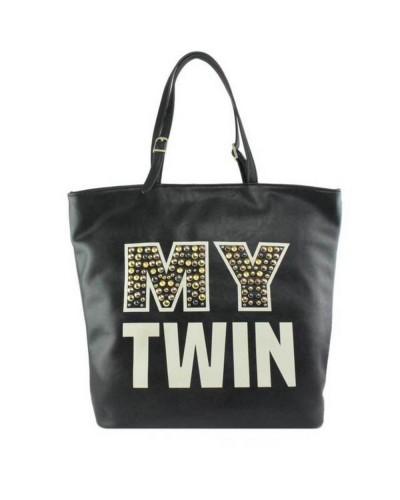 My Twin by Twin Set Borsa a Spalla