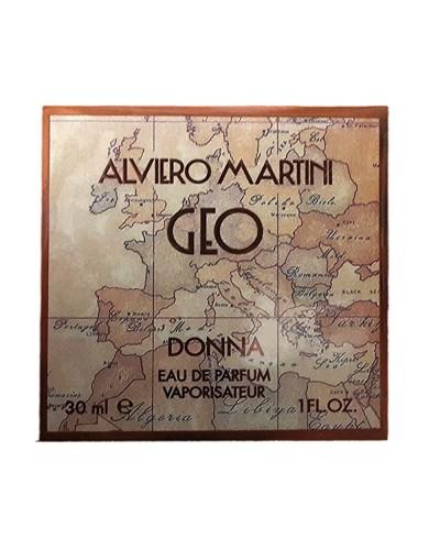 Duft Alviero Martini Geo-30ML eau de parfum
