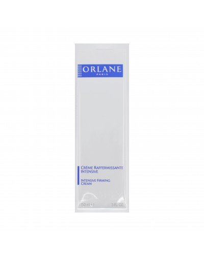 Orlane Paris Creme Raffermissante Intensive 150ML