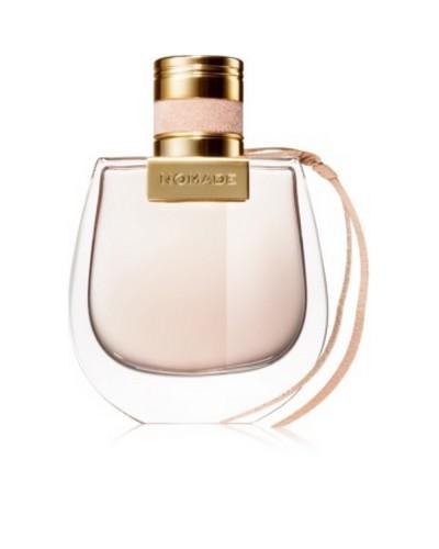 Parfum Chloè Nomade 75ML eau de parfum