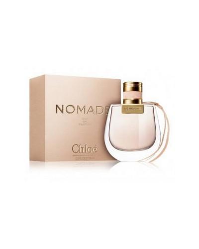 Perfume Chloe Nomad 75ML eau de parfum