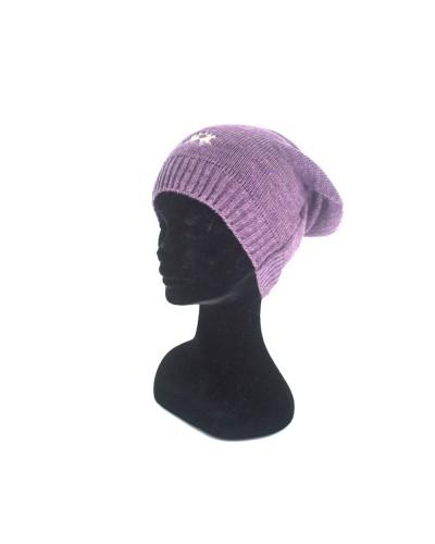 La Martina Hat
