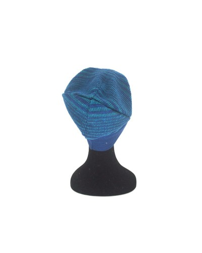 Braccialini Cappello