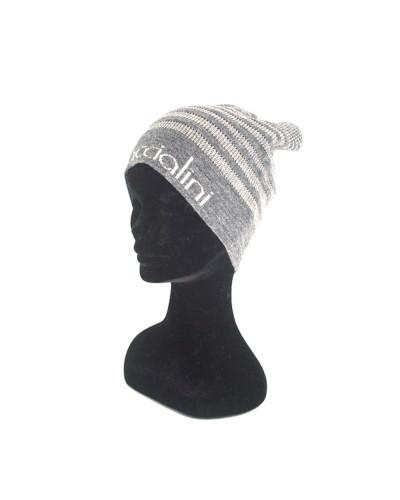 Braccialini Hat