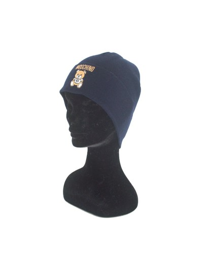 Moschino Toy Chapeau
