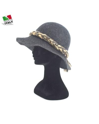 Cappello Cristina Chiti