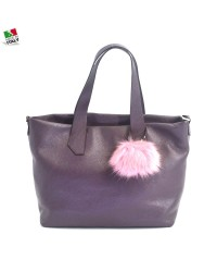 Loristella Borsa shopper Amy