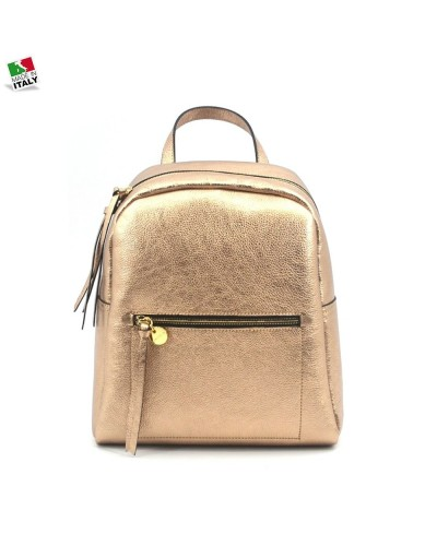 Loristella Zaino BackPack
