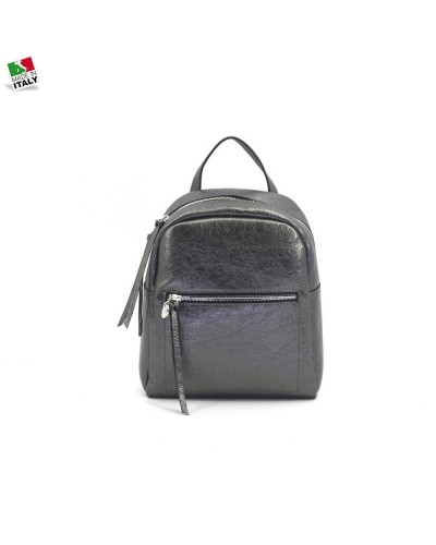 Loristella Zaino piccolo BackPack