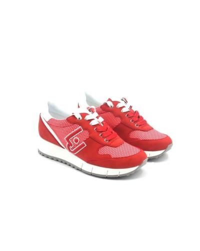Liu Jo Running Gigi 02