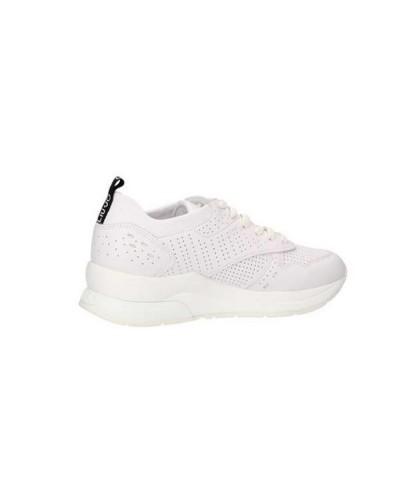 Liu Jo Sneakers Karlie 14