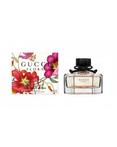 Perfume woman Gucci Flora 50ML