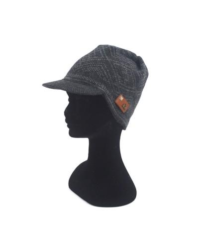 Cappello uomo La Martina