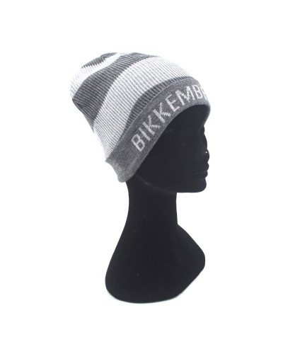 Men's hat Bikkembergs