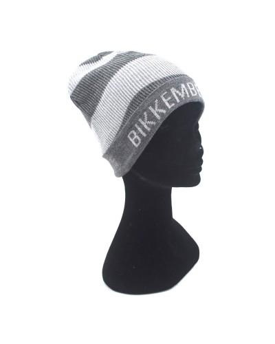 Cappello uomo Bikkembergs