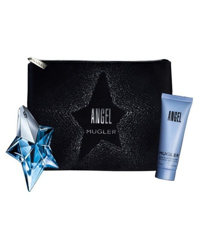 Cofanetto Regalo Angel Mugler Donna