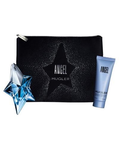 Geschenk-Box Angel Mugler Für Damen