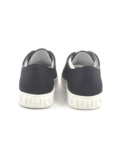 Liu Jo Sneakers Tyra 03