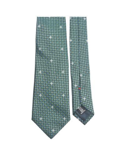 Moschino Cravatta uomo