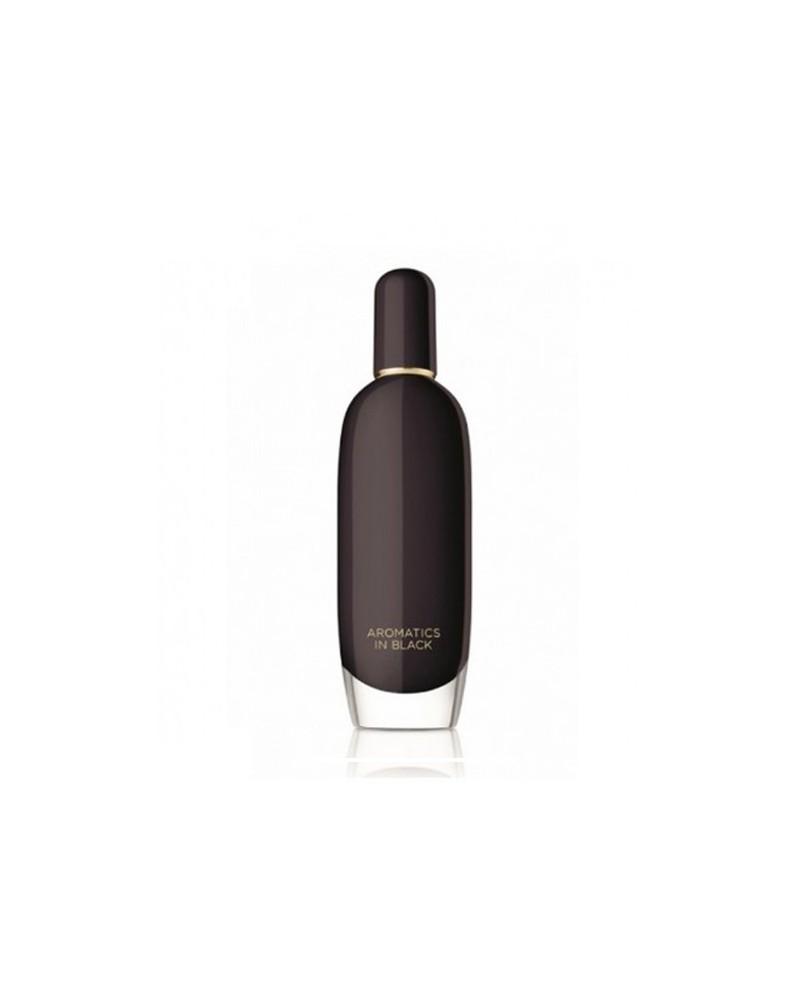 Parfum femme Clinique Aromatics en Noir 50ML eau de parfum