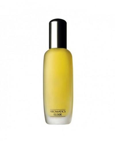 Parfum Clinique Aromatics Elixir Eau De Parfum 100 ML Vaporisateur