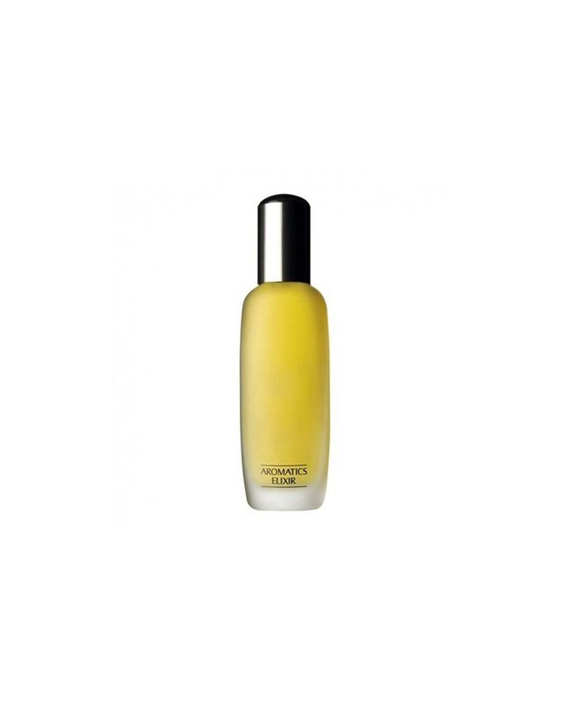 Clinique Aromatics Elixir Eau De Parfum 100 ML Spray