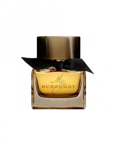 Burberry My Burberry Black Eau De Parfum 90 ML Spray