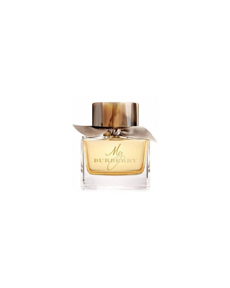 Profumo My Burberry 50ML  eau de parfum.