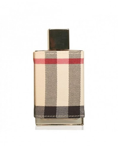 Profumo Burberry London Eau De Parfum 30 ML Spray
