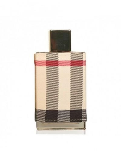 Burberry London Eau De Parfum Vaporisateur 50 ML