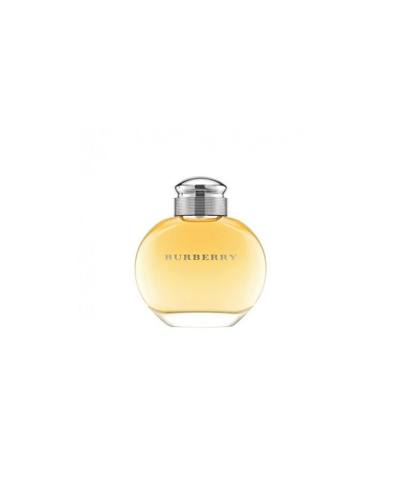 Burberry For Women Eau De Parfum 50 ML Spray