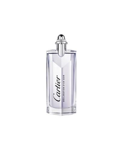 Perfume men Cartier Déclaration D'un Soir eau de toilette 50mL