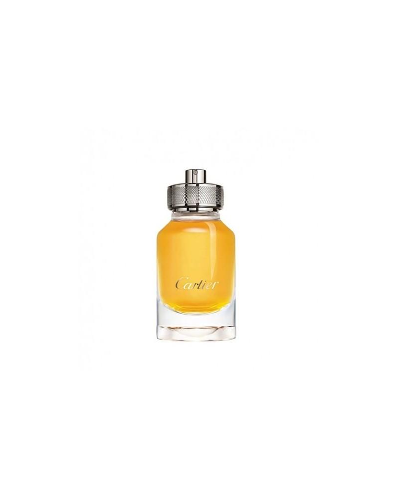 Cartier L'envol Eau De Parfum Rechargeable 100 ML Spray