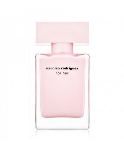 Profumo Narciso Rodriguez For Her Eau De Parfum 30 ML Spray